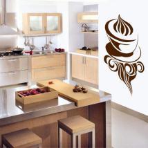 Cucina cappuccino