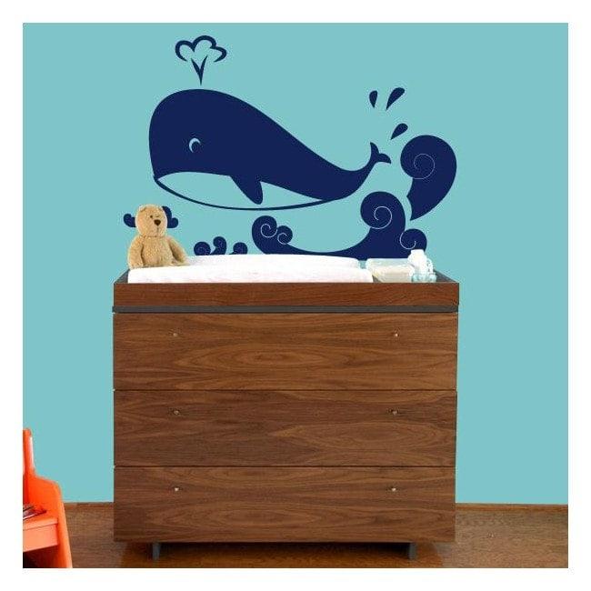 Balena kit