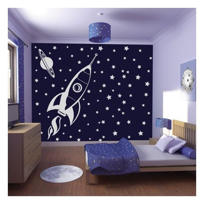 Astronave mi
