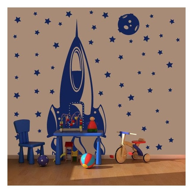 Astronave II