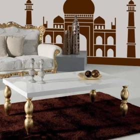 Vinile decorativo arabo Palacio