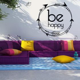 Vinile essere felice