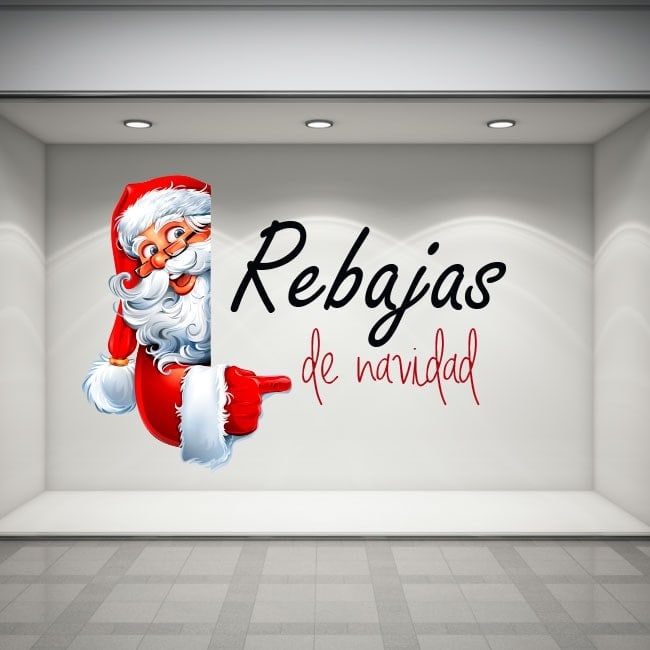 Vinile vendita Natale