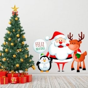 Natale in vinile