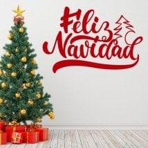 Buon Natale in vinile