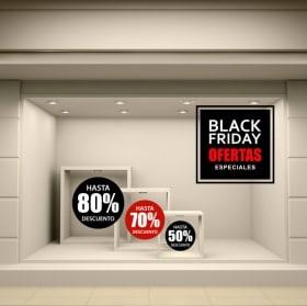 Vinili negozi venerdì nero offerte