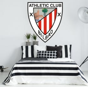 Vinili athletic club bilbao scudo