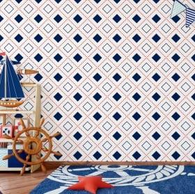 Gigantografie pareti in vinile bambini o giovani