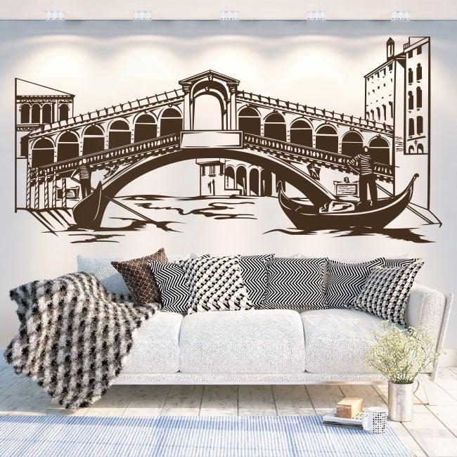 Vinile decorativo e adesivi venezia italia