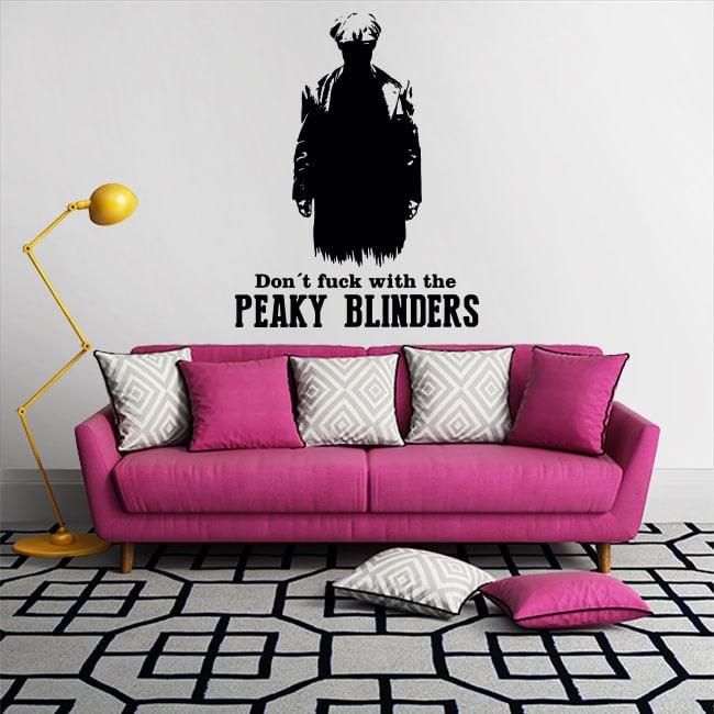 Vinili serie tv peaky blinders